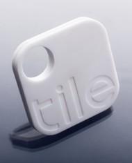 tile-hero-shot-black