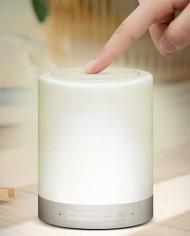 2015-smart-bluetooth-speakers-3-levels-light-touch-lamp-LED-wireless-portable-mini-speaker-music-player