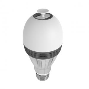 ampoule-lumiere-lampe-connectee-awox-aromalight-aroma-light-color-innobiz-couleur-huiles-essentielles-huile-essentielle_4