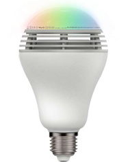 grossiste-playbulb-color-0