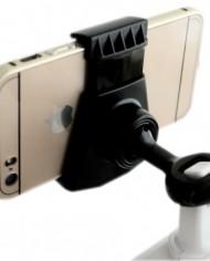 kit_smartphone_1