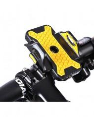 Universal-réglable-vélo-Bike-vélos-téléphone-Mobile-titulaire-Bike-guidon-de-vélo-mont-pour-téléphone-largeur (2)