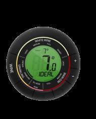kelvin-duo-thermometre-sans-fil-pour-le-vin (4)