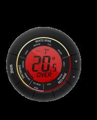 kelvin-duo-thermometre-sans-fil-pour-le-vin (5)