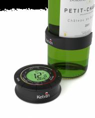 kelvin-duo-thermometre-sans-fil-pour-le-vin (7)