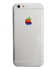 lena-iphone1