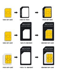 4-in-1-Nano-SIM-Card-Adapters-Micro-SIM-Adapters-Standard-SIM-Card-Adapter-Eject-Pin