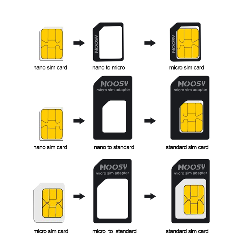 how to use at&t go phone with at&t sim card