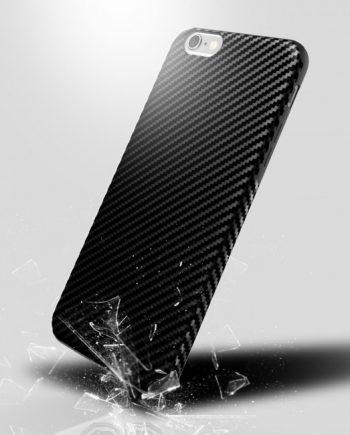 coque iphone x fff