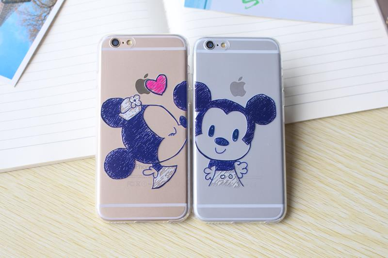 coque couple iphone xr