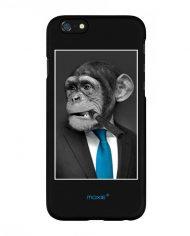 monkey-blueIP6