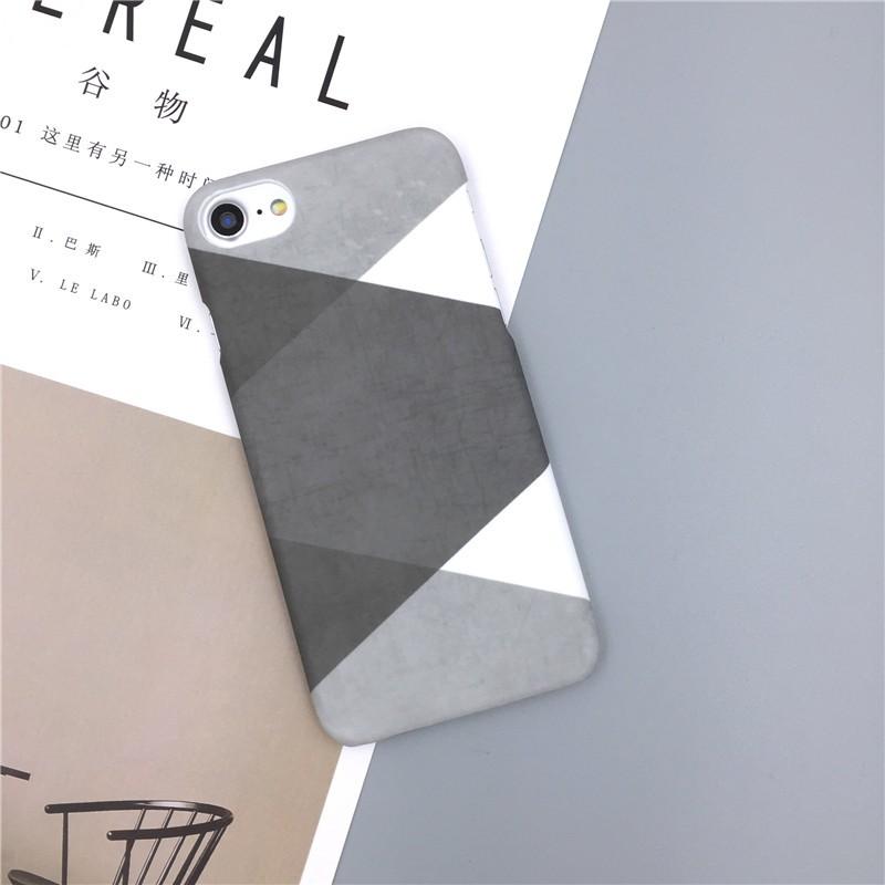 coque geometrique iphone 6