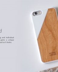clic-wooden-one-of-a-kind