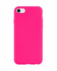 integral_pink_1
