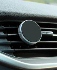 Mercedes-Benz-i-in-evrensel-Manyetik-Ara-Telefonu-Tutucu-Stand-W203-W210-W211-AMG-W204-Ces