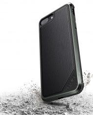 460613_XDoria_DefenseLux_iPhone7sPlus_Black_Leather_01