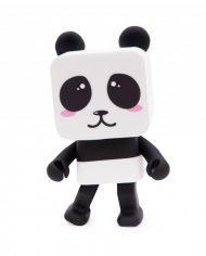 enceinte-bluetooth-dancing-panda-mob