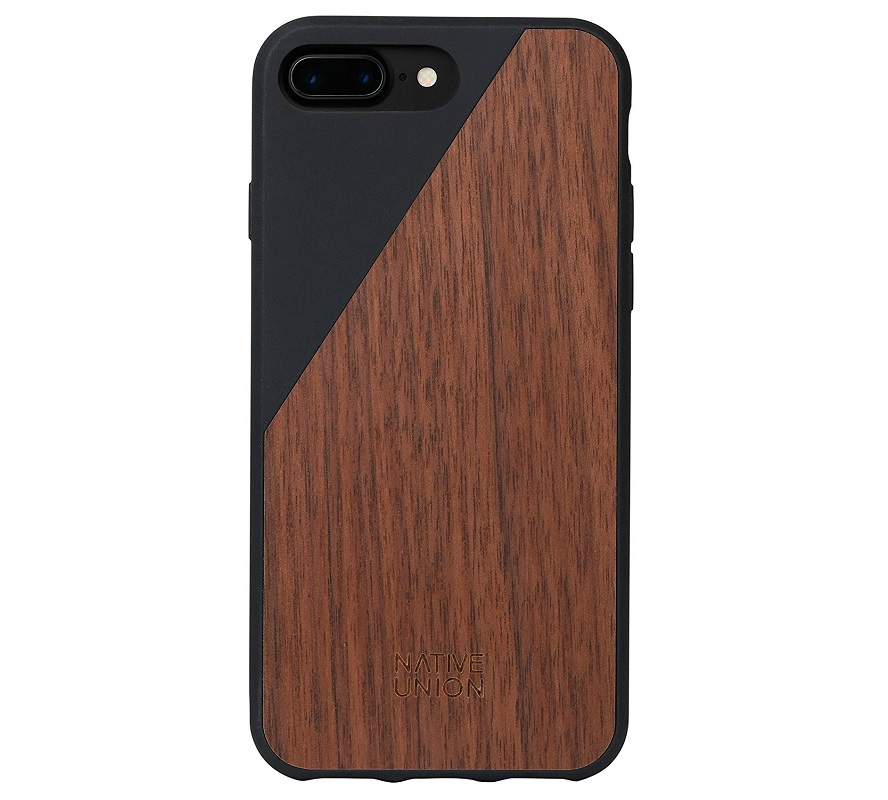 coque iphone 8 plus native union
