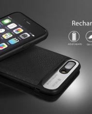 devia_rechargeable_battery_case_black_1