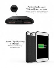 devia_rechargeable_battery_case_black_2