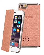 extasin-etui-folio-parfumable-rose-pour-iphone-7