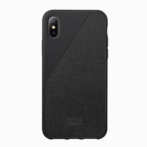 native union coque iphone x