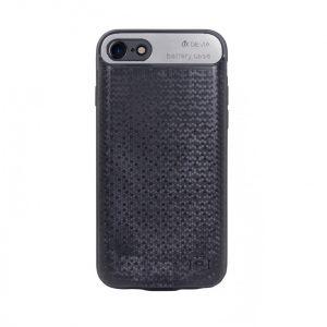 coque iphone 7 glacier luxe