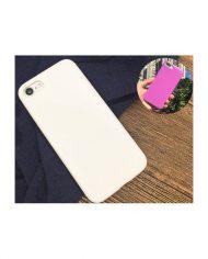 coque-photosensible-iphone-7