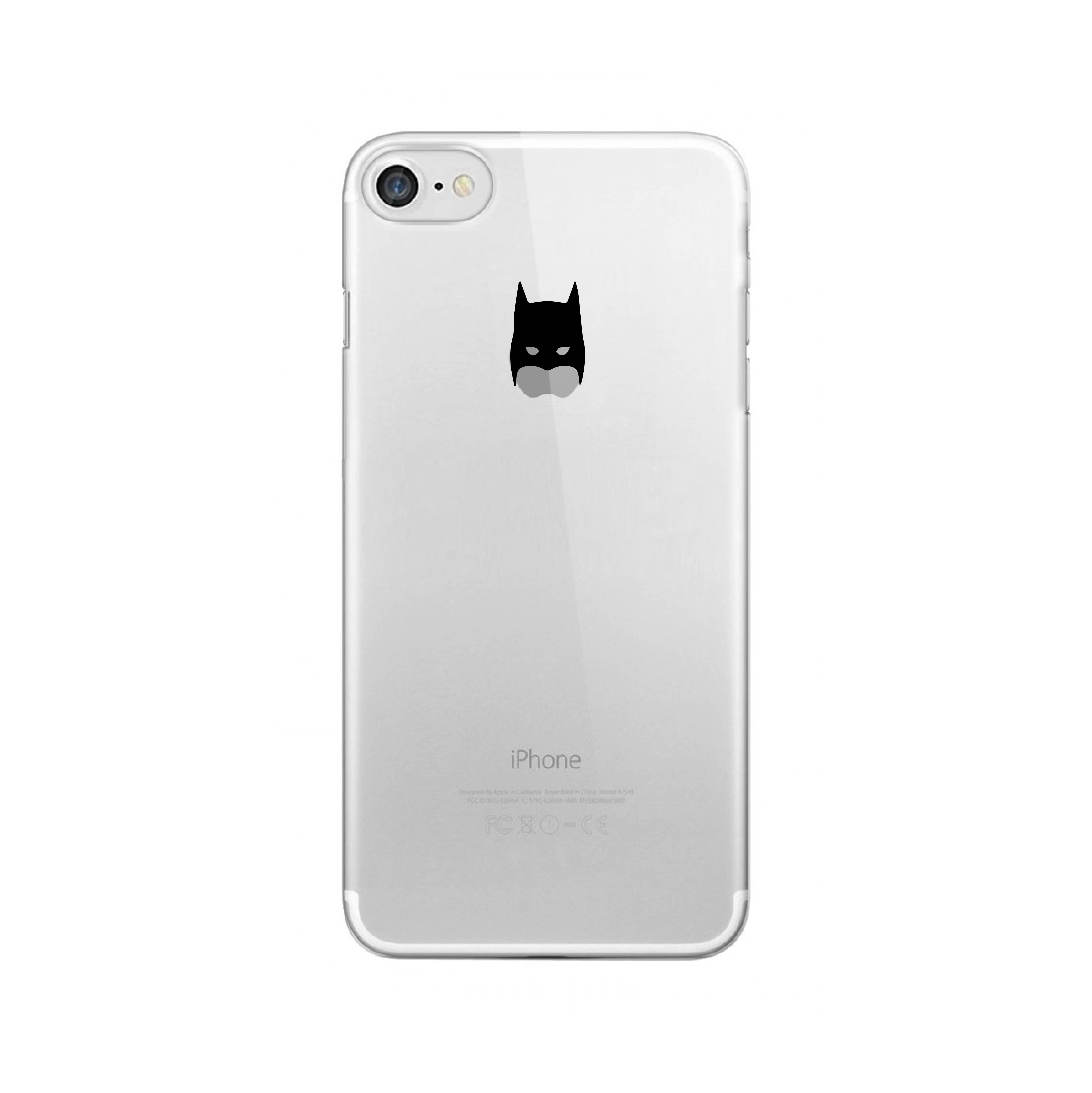 coque fff iphone 5