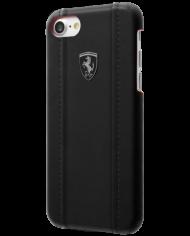 coque-compatible-apple-iphone-6-6s-7-8-noir-ferrari-classic