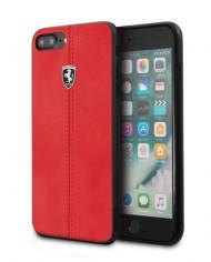 coque-compatible-apple-iphone-6-6s-7-8-rouge-ferrari-heritage