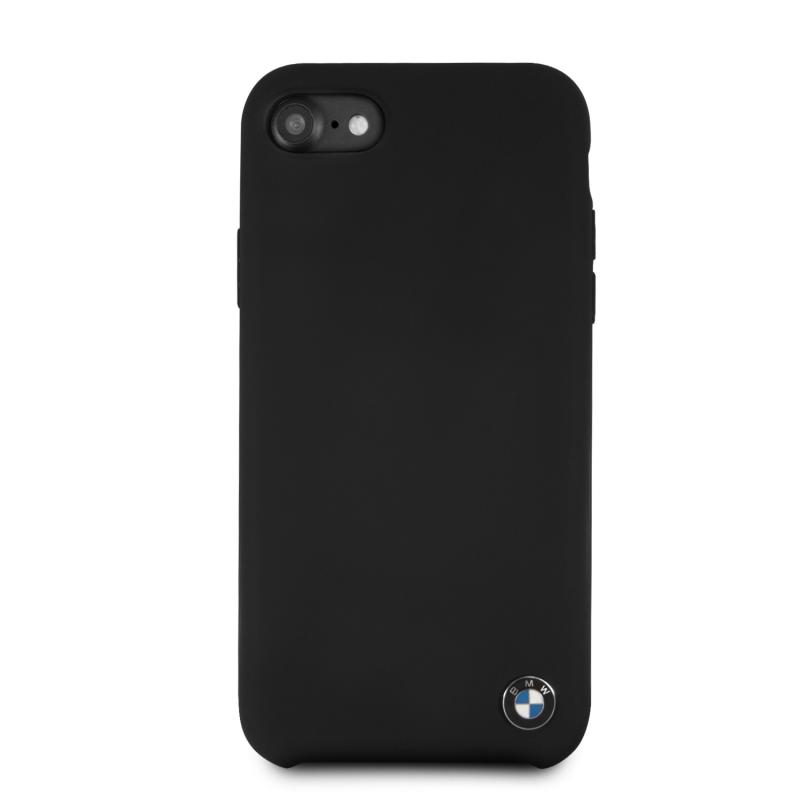 coque iphone bmw 8