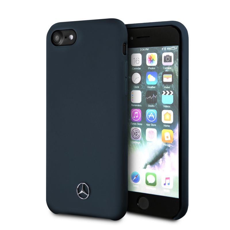 coque iphone 6 soft