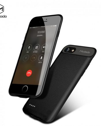 coque iphone 7 rigolo