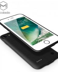 coque_batterie_pour_iphone_87_mcdodo_cm-4201_capacit_2500mah_5v_1a_coque_de_protection_et_powerbank_pour_iphone_8_iphone_7_black_-_noir_vogimport_1_