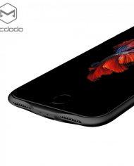 coque_batterie_pour_iphone_87_mcdodo_cm-4201_capacit_2500mah_5v_1a_coque_de_protection_et_powerbank_pour_iphone_8_iphone_7_black_-_noir_vogimport_4_