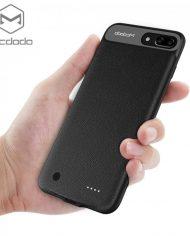 coque_batterie_pour_iphone_87_mcdodo_cm-4201_capacit_2500mah_5v_1a_coque_de_protection_et_powerbank_pour_iphone_8_iphone_7_black_-_noir_vogimport_6_