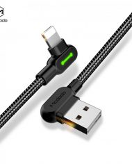 mcdodo-90-degree-micro-usb-cable-4ft_1_