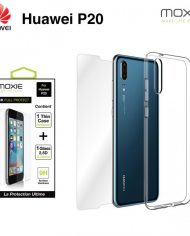 pack_fullprotect_1_coque_1_verre_tremp_moxie_pour_huawei_p20_vogimport_1__5