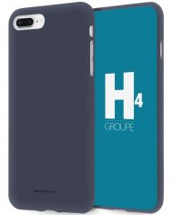 coque-premium-soft-feeling-compatible-huawei-honor-7a-y6-2018-bleue