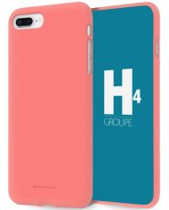 coque-premium-soft-feeling-compatible-huawei-honor-7a-y6-2018-rose