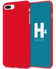 coque-premium-soft-feeling-compatible-huawei-honor-7a-y6-2018-rouge