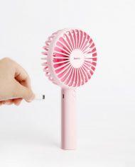 ventilateur_portatif_avec_miroir_baseus_cxmcl-04_macarons_fan_3_vitesses_2600mah_ventilateur_portatif_avec_miroir_int_gr_pink_-_rose2_vogimport