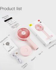 ventilateur_portatif_avec_miroir_baseus_cxmcl-04_macarons_fan_3_vitesses_2600mah_ventilateur_portatif_avec_miroir_int_gr_pink_-_rose7_vogimport