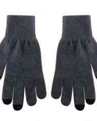 muvit-life-gants-gris-avec-3-doigts-tactiles-taille-uni-org-47157