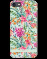 so-seven-hawai-coque-bleu-tropicale-pour-apple-iphone-66s78-46909