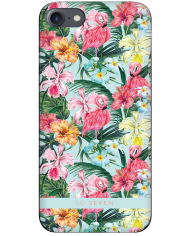 so-seven-hawai-coque-flamands-pour-apple-iphone-66s78-46911