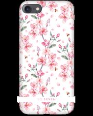 so-seven-tokyo-coque-blanc-fleurs-de-cerisiers-apple-iphone-66s78-46897