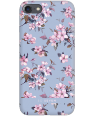so-seven-tokyo-coque-bleu-fleurs-de-cerisier-apple-iphone-66s78-46898