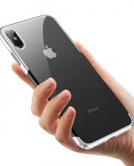 coque_iphone_xs_max_6.5_baseus_glitter_case_wiapiph65-dw02_coque_rigide_transparente_fine_et_l_g_re_pour_iphone_xs_max_6.5_anti-chocs_-_blanc_vogimport_2_
